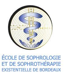 www.iseba.fr